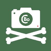 Werbeagentur und Social Media Content Creator