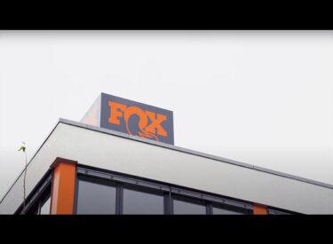 Wieland und Schultz KL – Projektvideo FOX Pirmasens