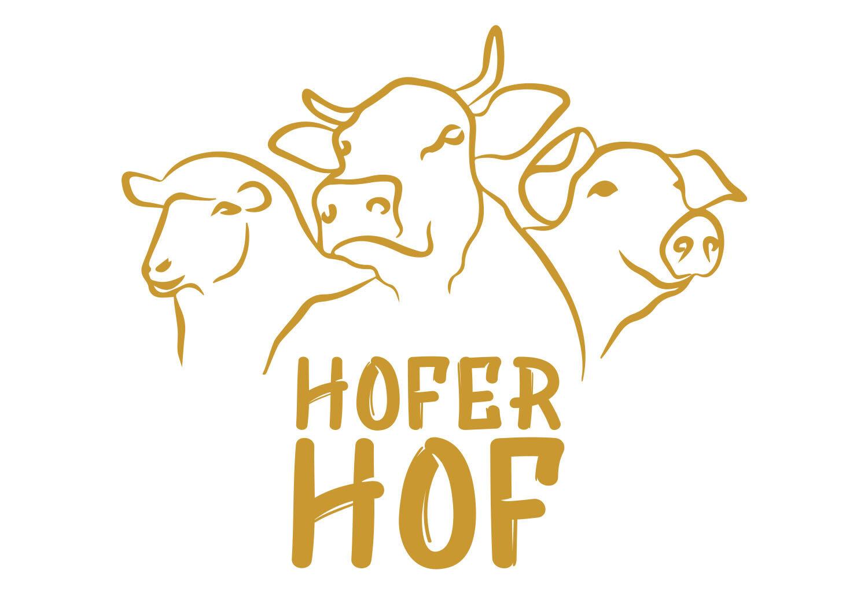 Logo Hofer Hof