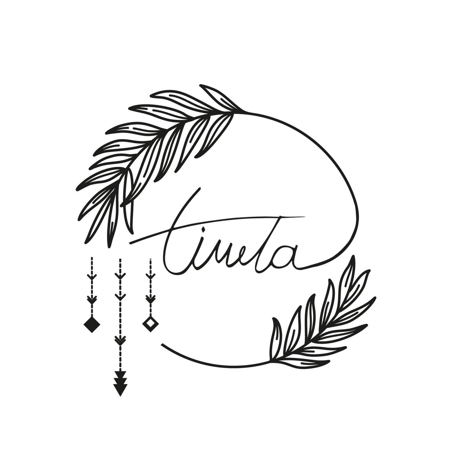 Logo Tinela